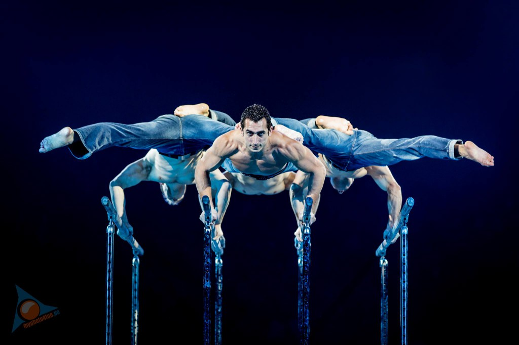 Artem Ghazaryan & Team aus der Rubrik Sports ist für uns definitiv ein Best of 2014 Foto - Jörg Loheide - http://myphoto4fun.de
