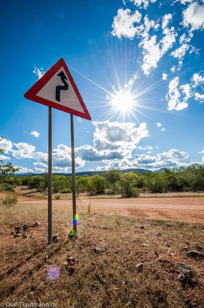 Entstanden dieses Jahr in Namibia...! Eine Fotoreise die man ein Leben lang in Erinnerung behalten wird - Olaf Trautmann
