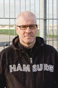 Jörg Schwerin