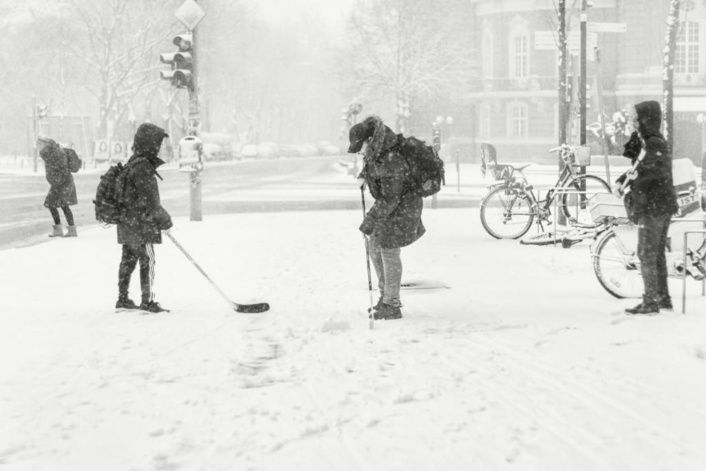 Eishockey-schnee_6078