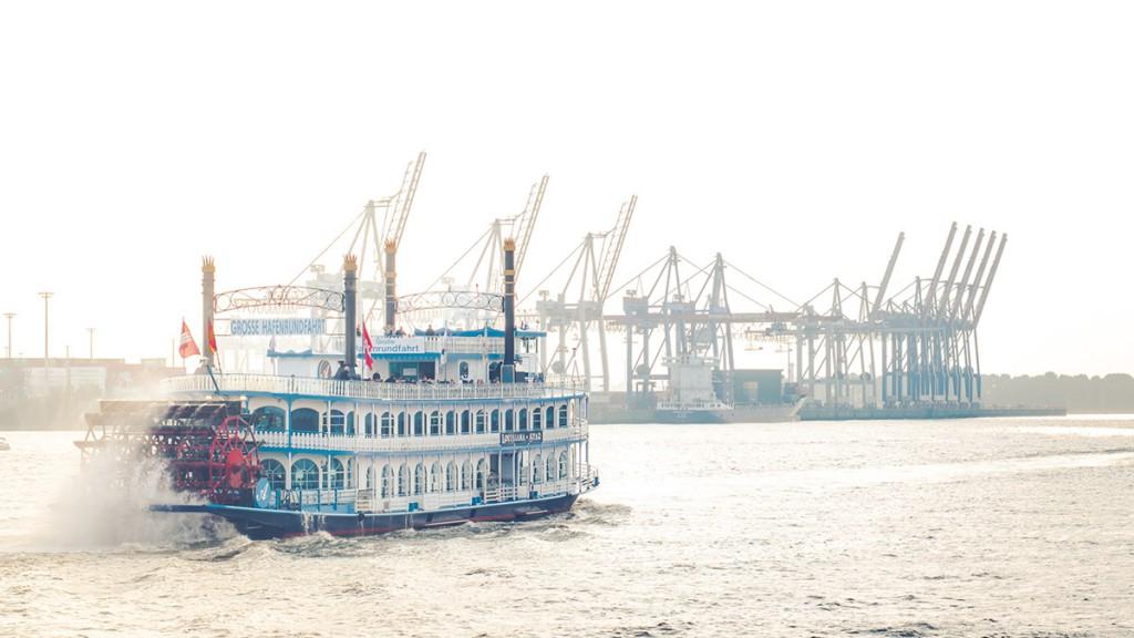 Hafen-15klein